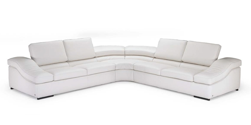 Pleasing Natuzzi Italia Wave Sectional Alphanode Cool Chair Designs And Ideas Alphanodeonline