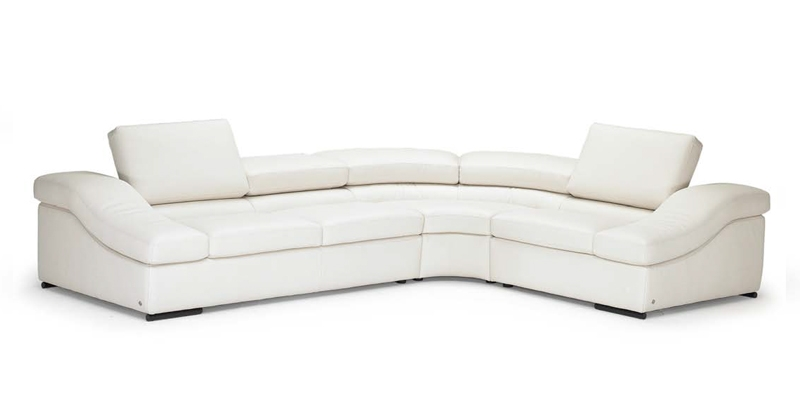 Swell Natuzzi Italia Wave Sectional Alphanode Cool Chair Designs And Ideas Alphanodeonline
