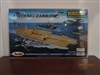 Puzzle: 3-D, Aircraft Carrier