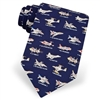 Tie: American Jet Fighters