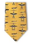 Tie: Fighter Planes