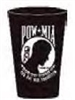 Shot Glass: POW*MIA