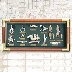 Knot Board (Large)