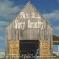 "CD: ""This is Navy Country"""