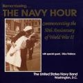 "CD: ""Remembering The Navy Hour"""
