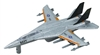 Pullback: F-14 Tomcat (Battery)