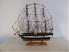 USS Constitution Model (Small)