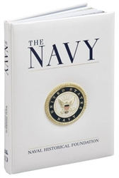 Book: The Navy