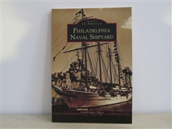 Book: Philadelphia Naval Shipyard