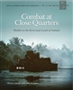 Book: Combat at Close Quarters: Warfare on the Rivers and Canals of Vietnam