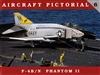 Book: Aircraft Pictorial, No. 6: F-4B/N Phantom II