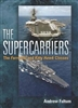Book: The Supercarriers: The Forrestal and Kitty Hawk Class