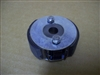 Wacker BS45y, BS52y, BS60y Clutch Assy