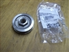 Wacker WP1550aw Exciter Pulley - 0088861