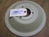 "Wacker 2"" Diaphragm for PDT2 pumps 0089595"