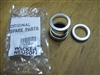 Wacker PTS4V Mechanical Seal 0110443