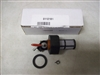 Wacker rammer fuel valve for BS45y, BS60y 0112181
