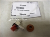 Wacker BS500 / BS600 fuel valve 0114066