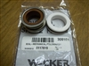 Wacker Trash Pump Mechanical Seal New PT3A 0117819