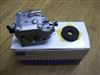 Walbro Carburetor for Wacker Cutoff Saws BTS1035