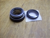 Multiquip QP3TH / QP2TH Trash Pump Mechanical Seal