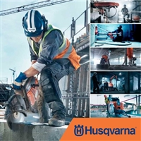 542166986 - Genuine Husqvarna part