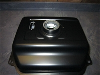 Honda EU3000is Fuel Tank 17510-ZS9-000ZA