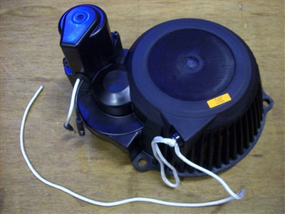 Honda Starter Motor And Recoil For Eu3000is Inverter