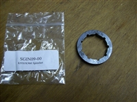 Sprocket for Husqvarna Partner K950, K960 Concrete Chainsaw