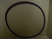 506372702 Belt for K760 Cut n Break Saw