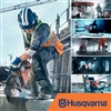 525564503 Guard - Genuine Husqvarna part