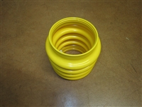 Bomag tamper boot for BT65, BT58, BT70, BT75, 80, BVT rammers