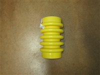 Genuine Bomag boot for BT50, BT55, BT60, BT60/4 Tampers