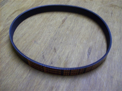 Partner K950 Ring Saw Belt - Fits K960, K970 Ring