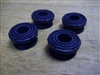 Set of 4 Honda EU2000i Rubber Feet / Mount