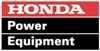 78101-YG1-023 Casing - Genuine Honda Pump Part for WT30