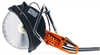 Husqvarna K2500 hydraulic power cutter