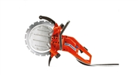 Husqvarna K3600 MKII Hydraulic Ring Saw