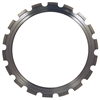 Diamond ring saw blade for Partner / Husqvarna