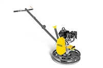 Wacker Neuson CT24 Power Trowel