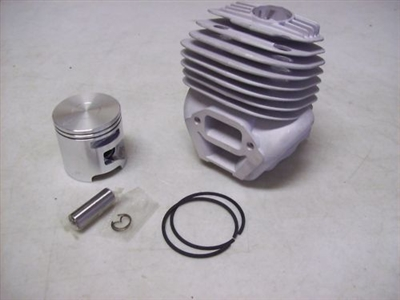 Aftermarket Partner K750 Cylinder and Piston Assy Economy