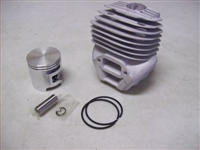 Aftermarket Husqvarna K760 Cylinder and Piston