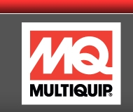 Multiquip QP3TH Pump Seal Kit - Fits QP3TE, QP3TZ