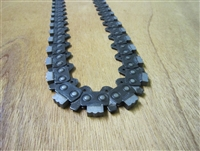 "15"" Diamond Chain for ICS 880 / 890 F4 Hydraulic"