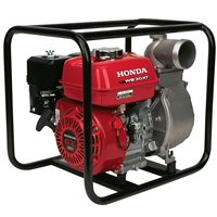 "Honda WB30 XT3 3"" Water Pump"