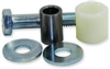 Wacker WP1550 Handle Bushing Kit Complete