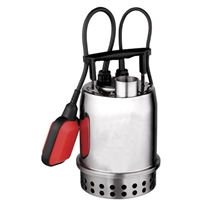 Honda WSP33 115V Submersible Pump