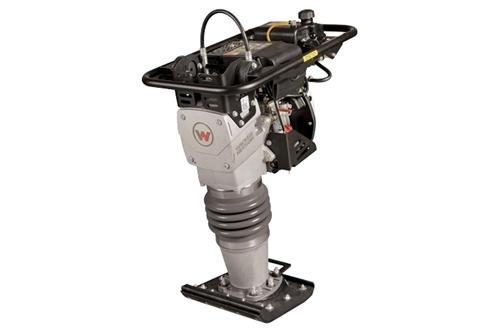 wacker neuson rammer tamper parts rh dowdsupplycompany com wacker neuson parts manuals hi 900dgm wacker neuson parts manual vp1550 w