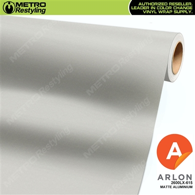 Arlon Film Specs Related Keywords & Suggestions - Arlon Film