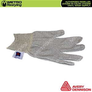 Avery Wrap Gloves